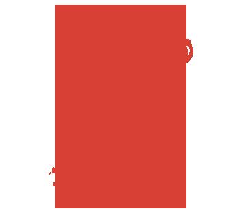 Ireland-red
