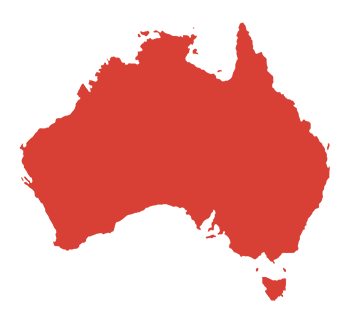 australia-red
