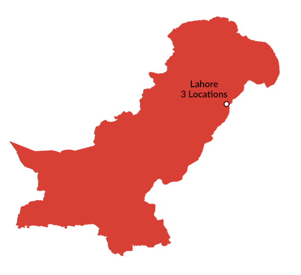 Pakistan-red-markers-numbered